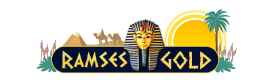 Ramses Gold Mobile Casino